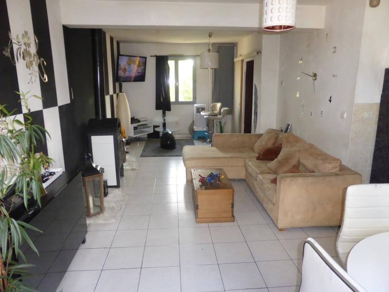 Vente maison / villa Villers cotterets 235000€ - Photo 7