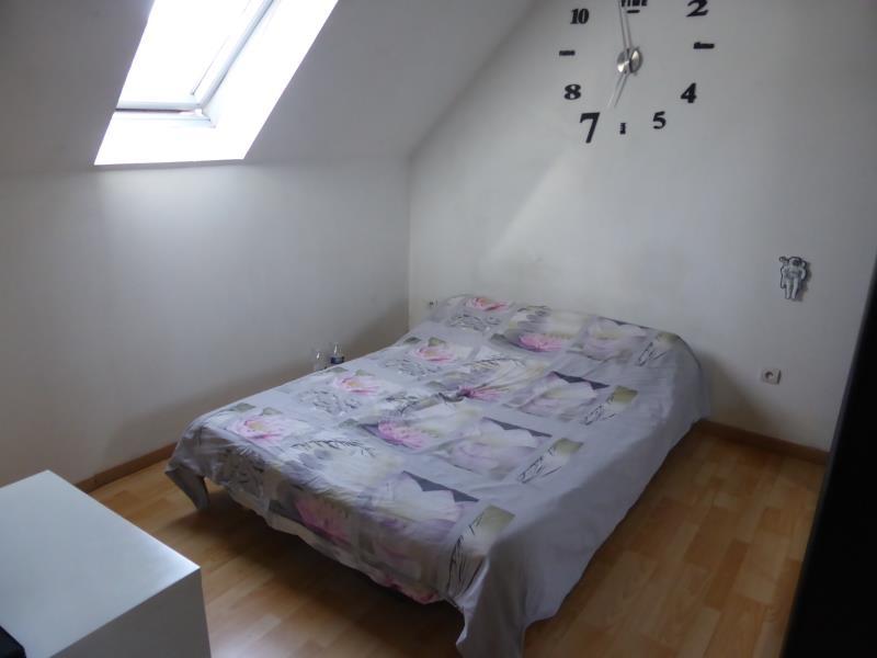Vente maison / villa Villers cotterets 235000€ - Photo 8