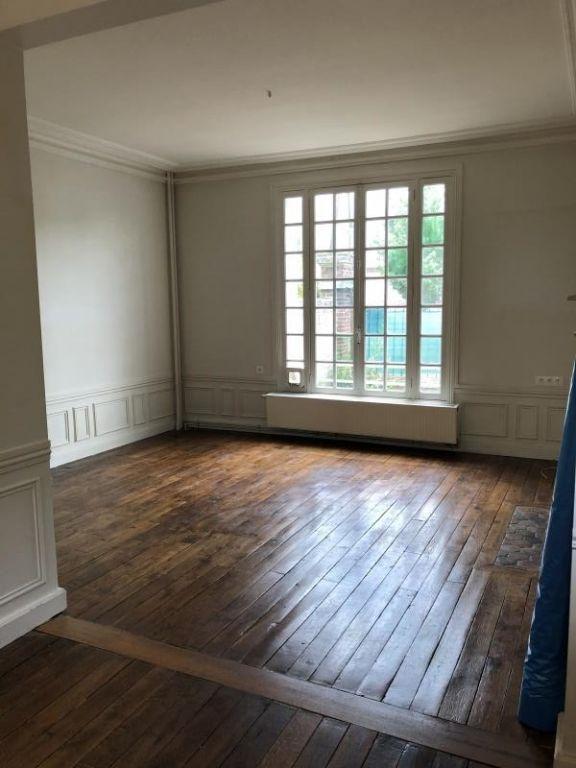 Vente maison / villa Crepy en valois 323000€ - Photo 7