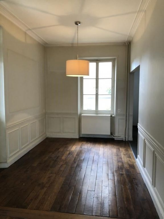 Vente maison / villa Crepy en valois 323000€ - Photo 8