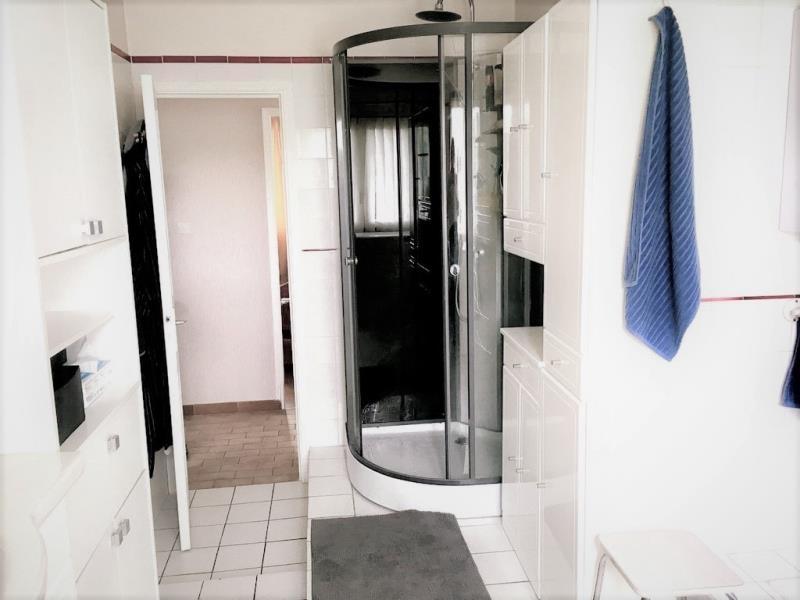 Vente maison / villa Villers cotterets 209000€ - Photo 7