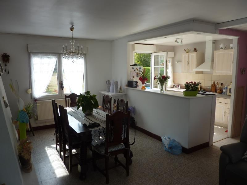 Vente maison / villa Neuilly st front 175000€ - Photo 10