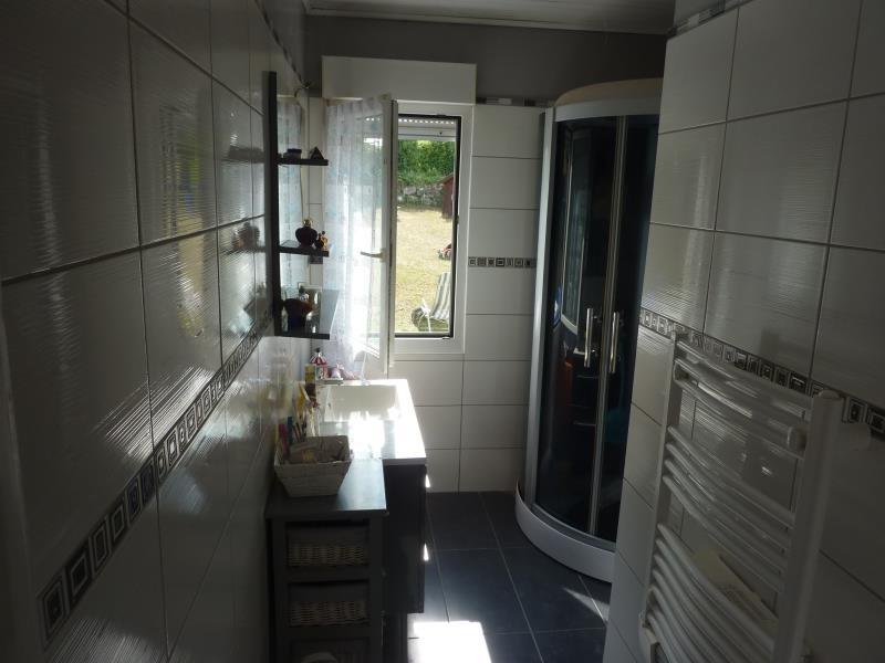 Vente maison / villa Neuilly st front 175000€ - Photo 13