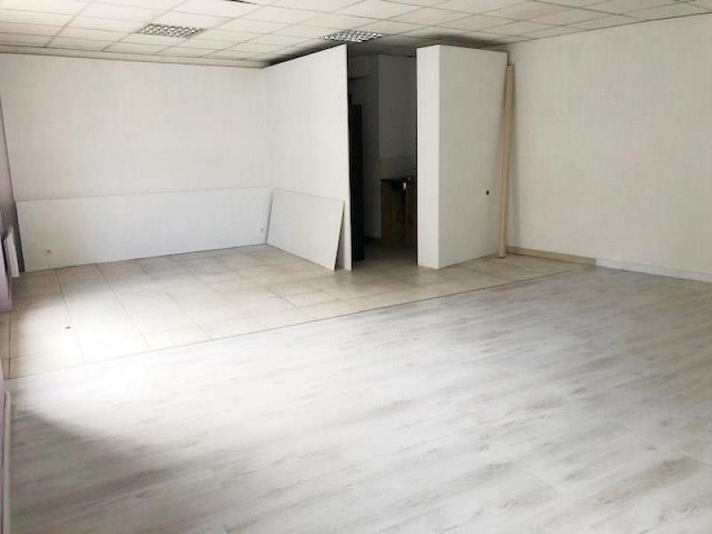 Sale empty room/storage Avignon 100000€ - Picture 1