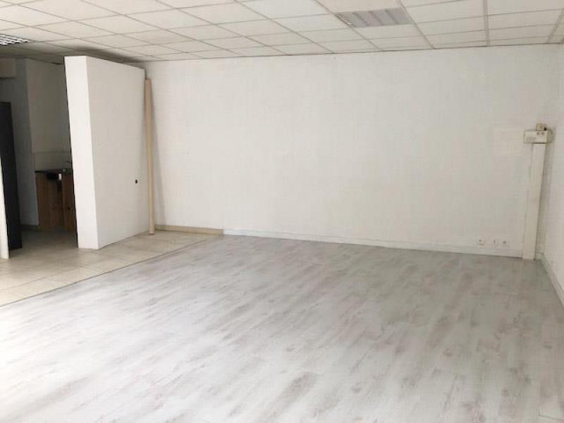 Sale empty room/storage Avignon 100000€ - Picture 2