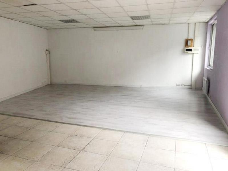 Sale empty room/storage Avignon 100000€ - Picture 3
