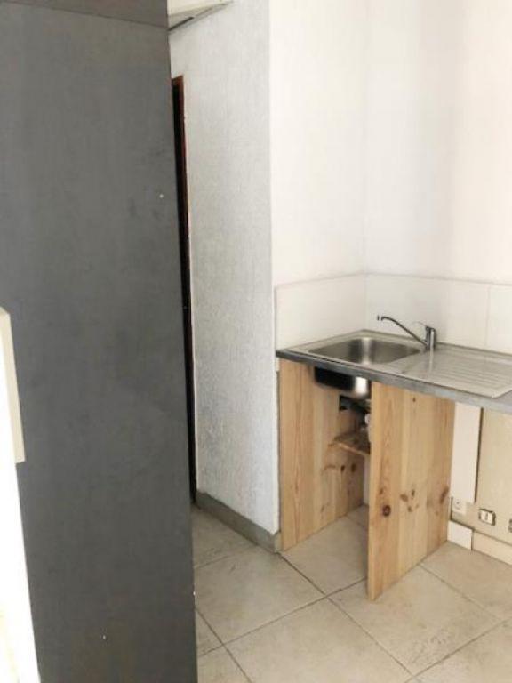 Sale empty room/storage Avignon 100000€ - Picture 4