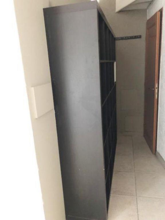 Sale empty room/storage Avignon 100000€ - Picture 5