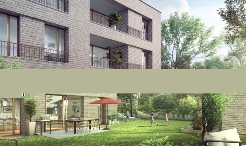 Vente appartement Versailles 670000€ - Photo 1
