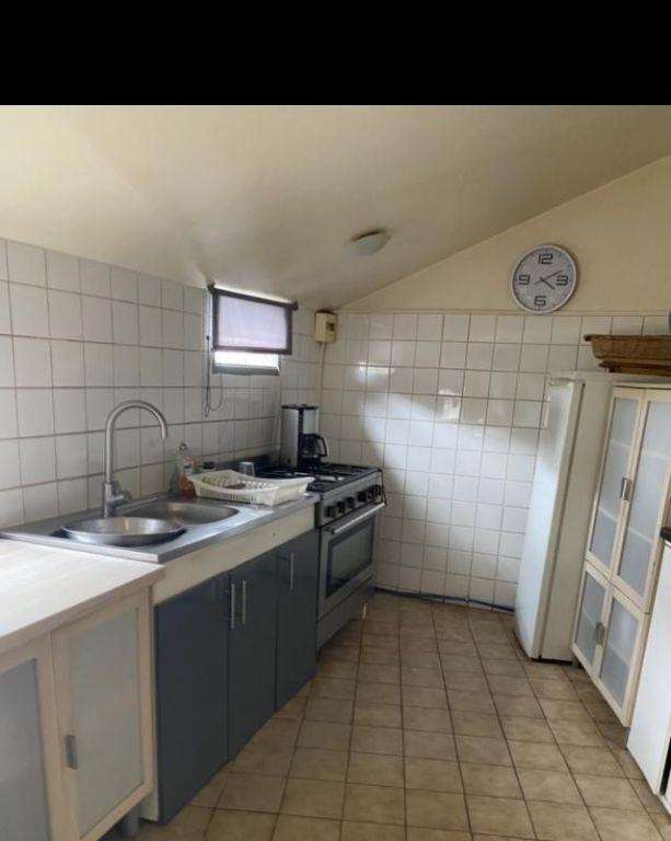 Vente maison / villa Coutras 220000€ - Photo 4