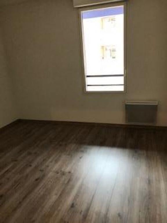 Rental apartment Toulouse 1160€ CC - Picture 3