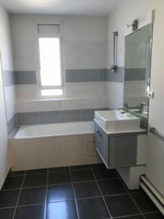 Rental apartment Toulouse 1160€ CC - Picture 5