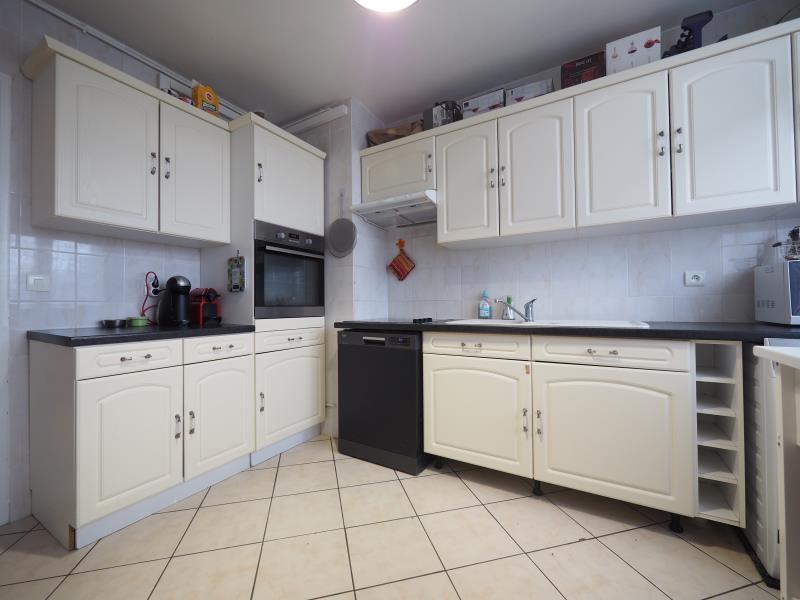 Sale apartment Bois d arcy 236250€ - Picture 3