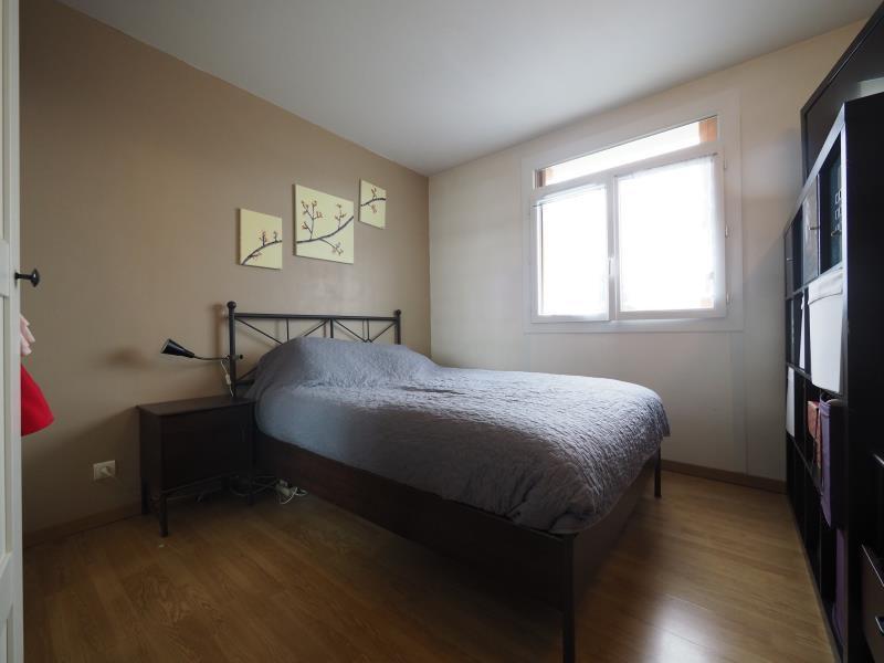 Sale apartment Bois d arcy 236250€ - Picture 5