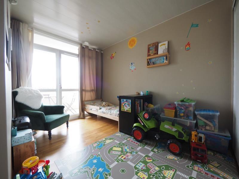 Sale apartment Bois d arcy 236250€ - Picture 6