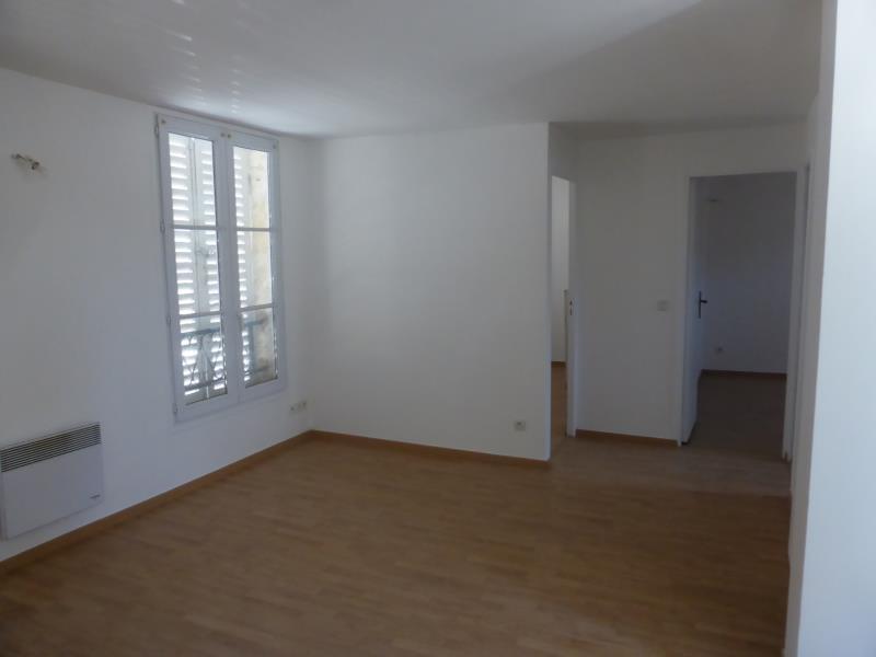 Vente appartement Crepy en valois 98000€ - Photo 7