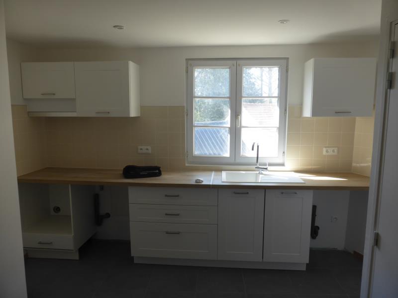 Vente appartement Crepy en valois 98000€ - Photo 8
