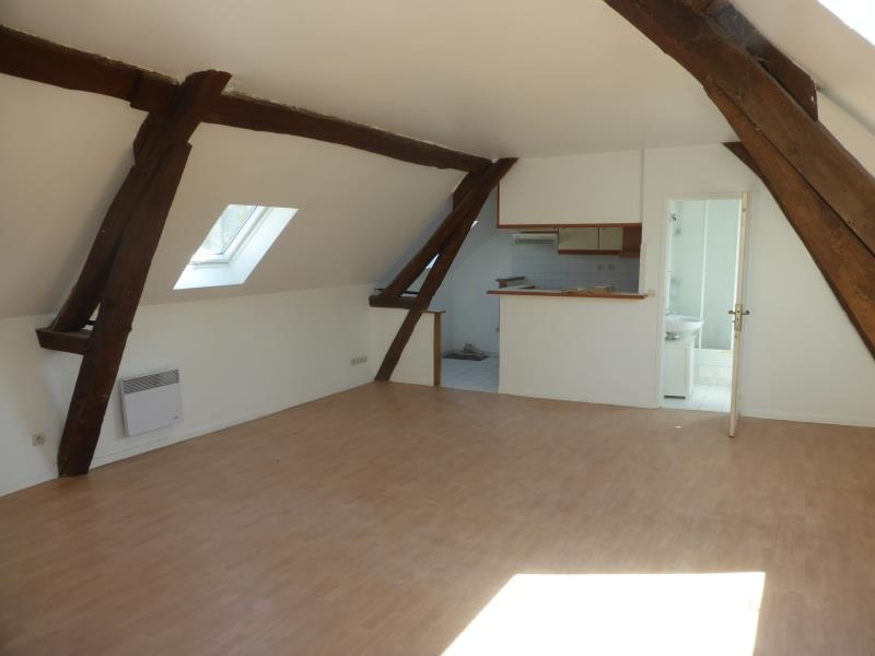 Vente appartement Betz 82 000€ - Photo 5
