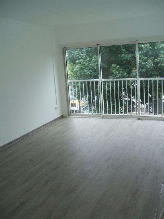 Appartement  st denis - 4 pièce(s) - 77 m2 st denis - Photo 1