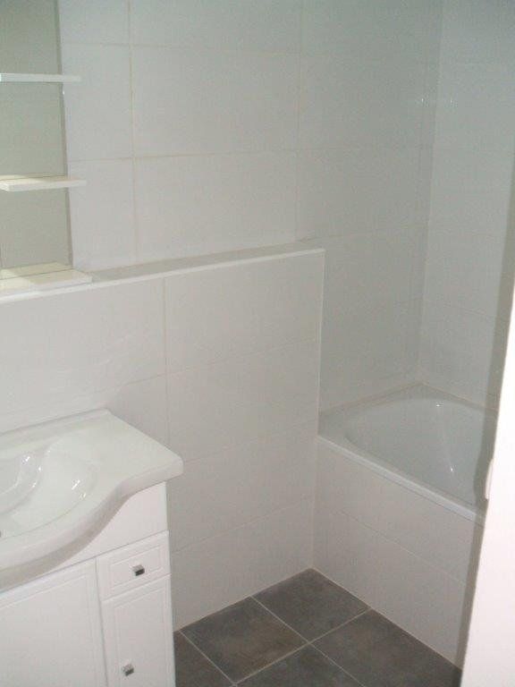 Appartement  st denis - 4 pièce(s) - 77 m2 st denis - Photo 2