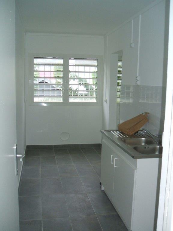 Appartement  st denis - 4 pièce(s) - 77 m2 st denis - Photo 3