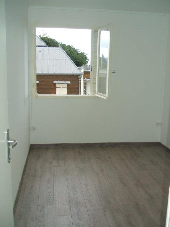 Appartement  st denis - 4 pièce(s) - 77 m2 st denis - Photo 5