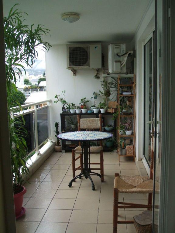 Appartement  ste clotilde - 4 pièce(s) - 110.45 m2 ste clotilde - Photo 2