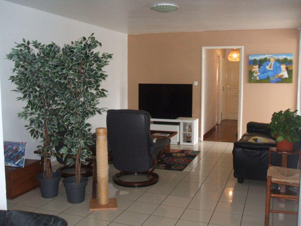 Appartement  ste clotilde - 4 pièce(s) - 110.45 m2 ste clotilde - Photo 3