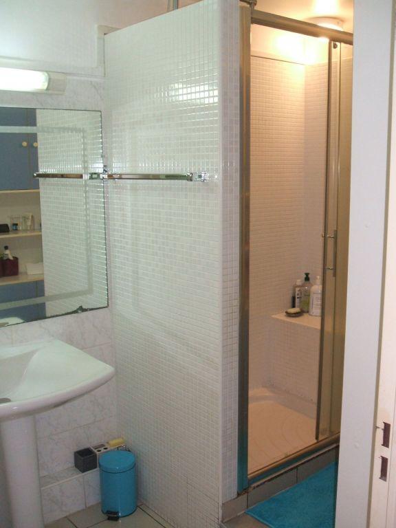 Appartement  ste clotilde - 4 pièce(s) - 110.45 m2 ste clotilde - Photo 5
