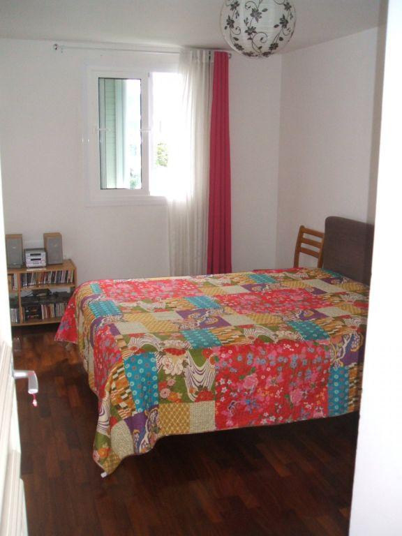 Appartement  ste clotilde - 4 pièce(s) - 110.45 m2 ste clotilde - Photo 6