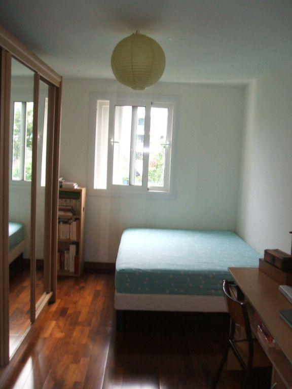 Appartement  ste clotilde - 4 pièce(s) - 110.45 m2 ste clotilde - Photo 7