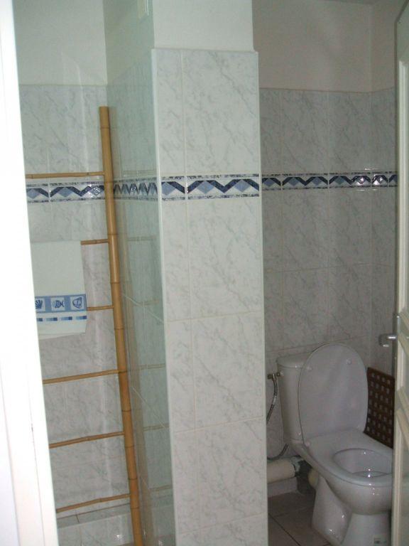 Appartement  ste clotilde - 4 pièce(s) - 110.45 m2 ste clotilde - Photo 8
