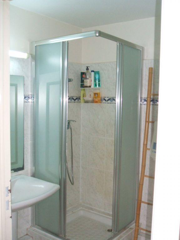 Appartement  ste clotilde - 4 pièce(s) - 110.45 m2 ste clotilde - Photo 9