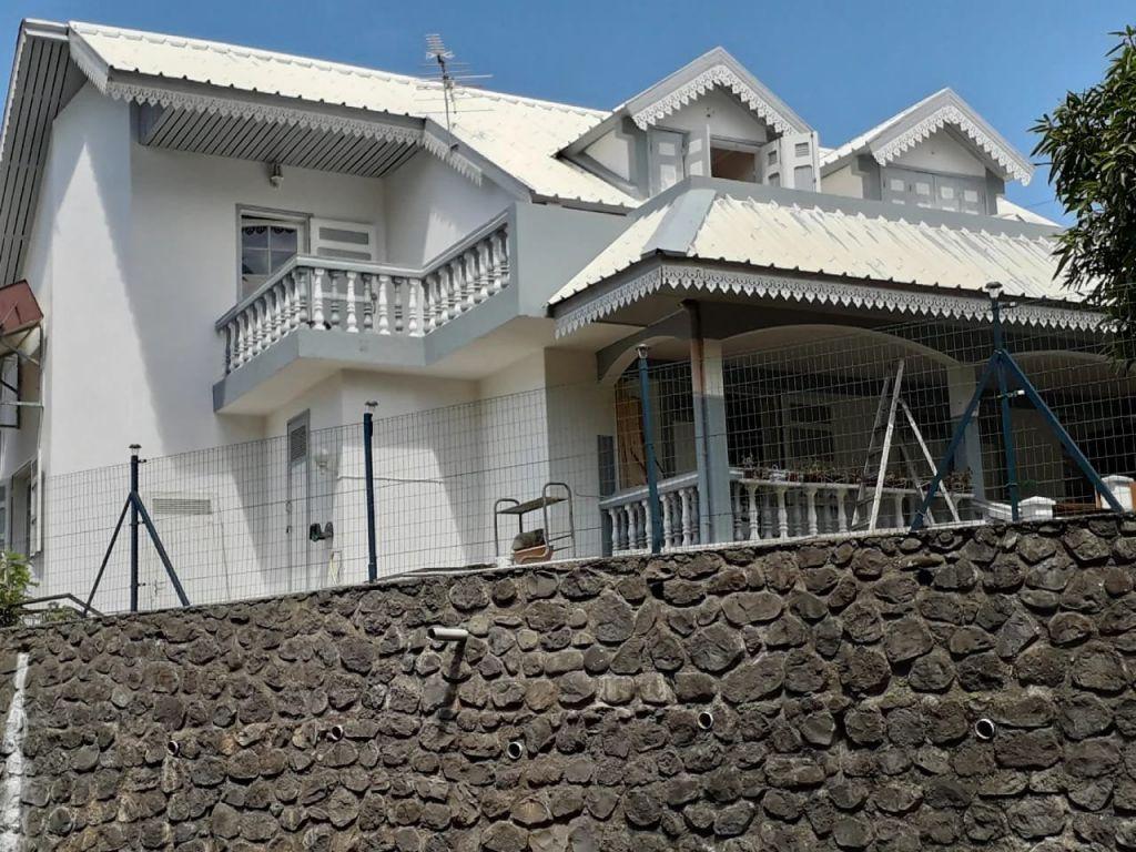 Maison / villa  st denis - 5 pièce(s) - 151 m2 st denis - Photo 1