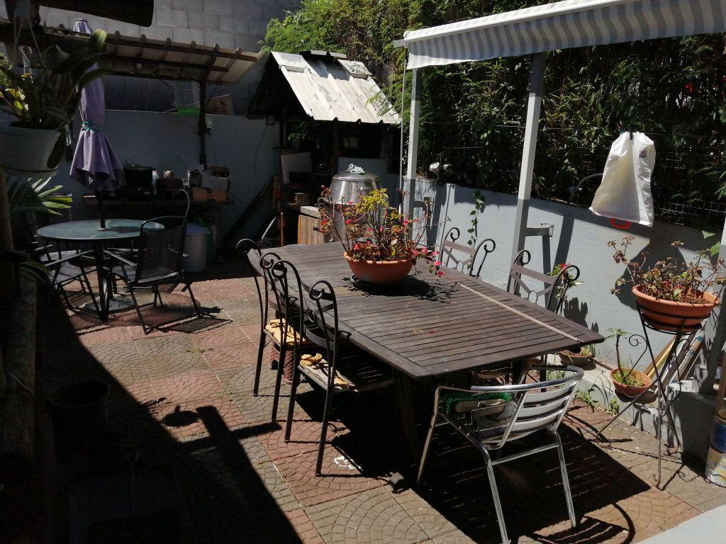 Maison / villa  st denis - 5 pièce(s) - 151 m2 st denis - Photo 4