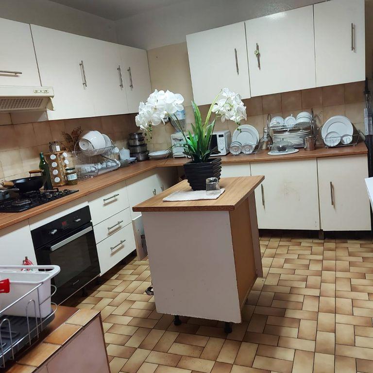 Maison / villa  st denis - 5 pièce(s) - 151 m2 st denis - Photo 6