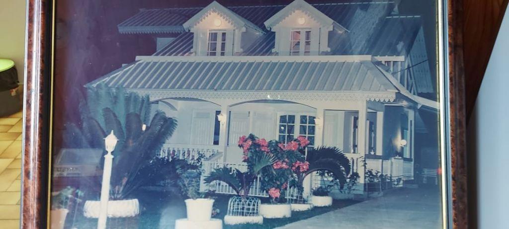 Maison / villa  st denis - 5 pièce(s) - 151 m2 st denis - Photo 7