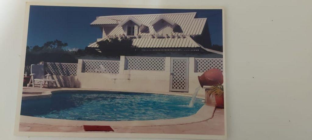 Maison / villa  st denis - 5 pièce(s) - 151 m2 st denis - Photo 8