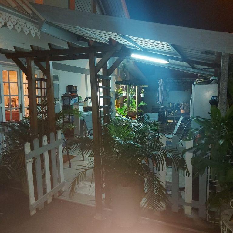 Maison / villa  st denis - 5 pièce(s) - 151 m2 st denis - Photo 10