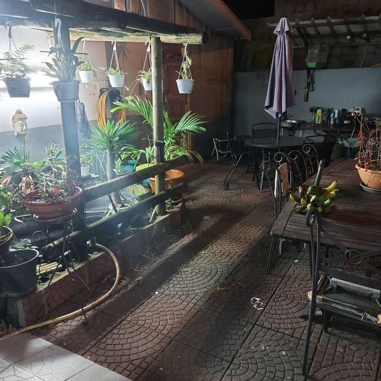 Maison / villa  st denis - 5 pièce(s) - 151 m2 st denis - Photo 11