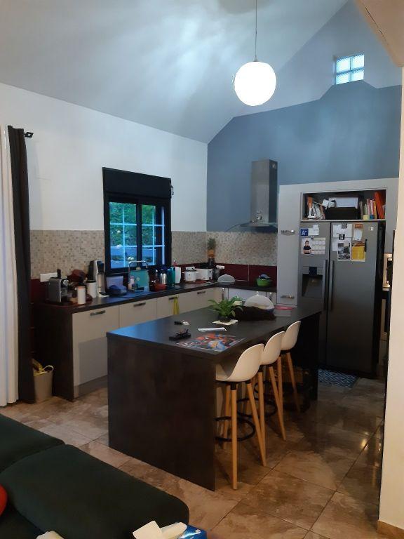 Maison / villa  le tampon - 4 pièce(s) - 91 m2 le tampon - Photo 3