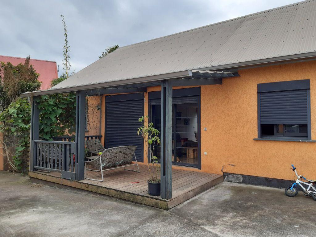 Maison / villa  le tampon - 4 pièce(s) - 91 m2 le tampon - Photo 4