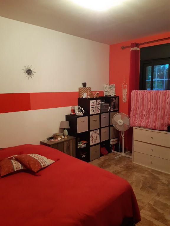 Maison / villa  le tampon - 4 pièce(s) - 91 m2 le tampon - Photo 6
