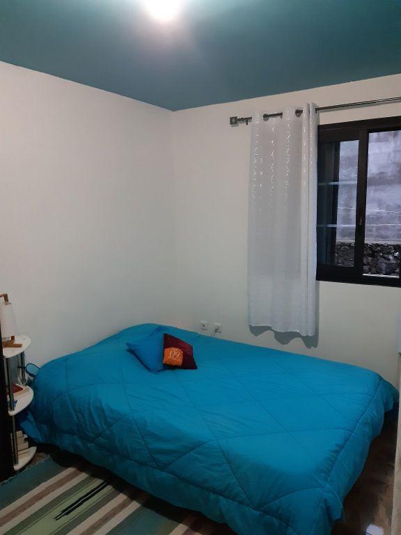Maison / villa  le tampon - 4 pièce(s) - 91 m2 le tampon - Photo 7