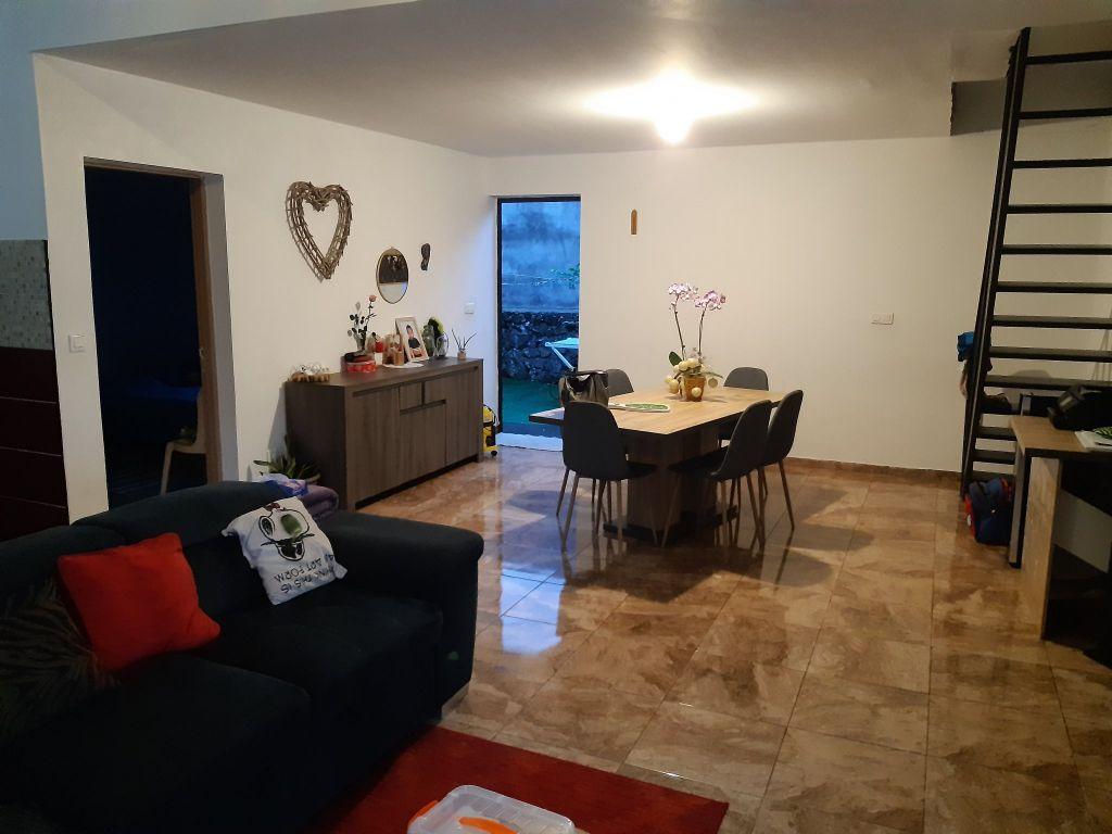 Maison / villa  le tampon - 4 pièce(s) - 91 m2 le tampon - Photo 8