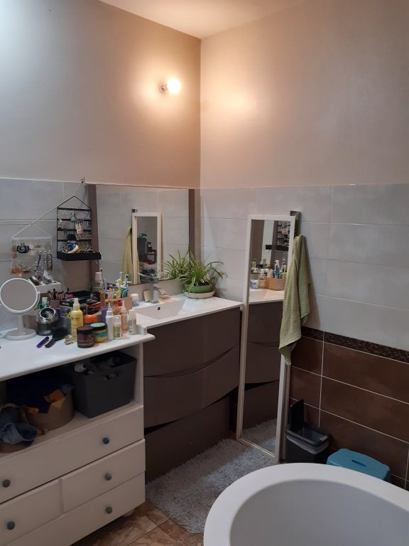Maison / villa  le tampon - 4 pièce(s) - 91 m2 le tampon - Photo 9