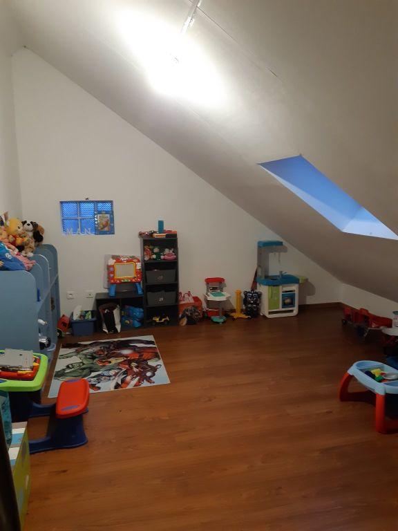 Maison / villa  le tampon - 4 pièce(s) - 91 m2 le tampon - Photo 10