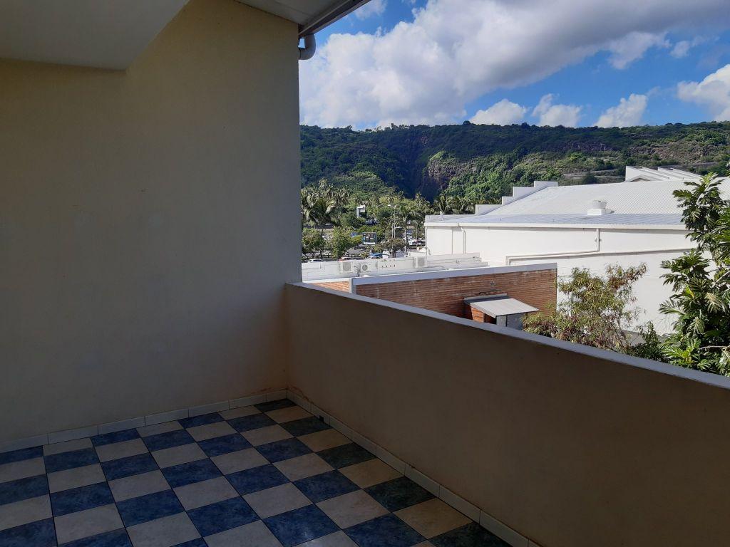 Appartement  st paul - 3 pièce(s) - 62 m2 st paul - Photo 1