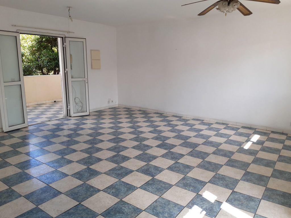 Appartement  st paul - 3 pièce(s) - 62 m2 st paul - Photo 3
