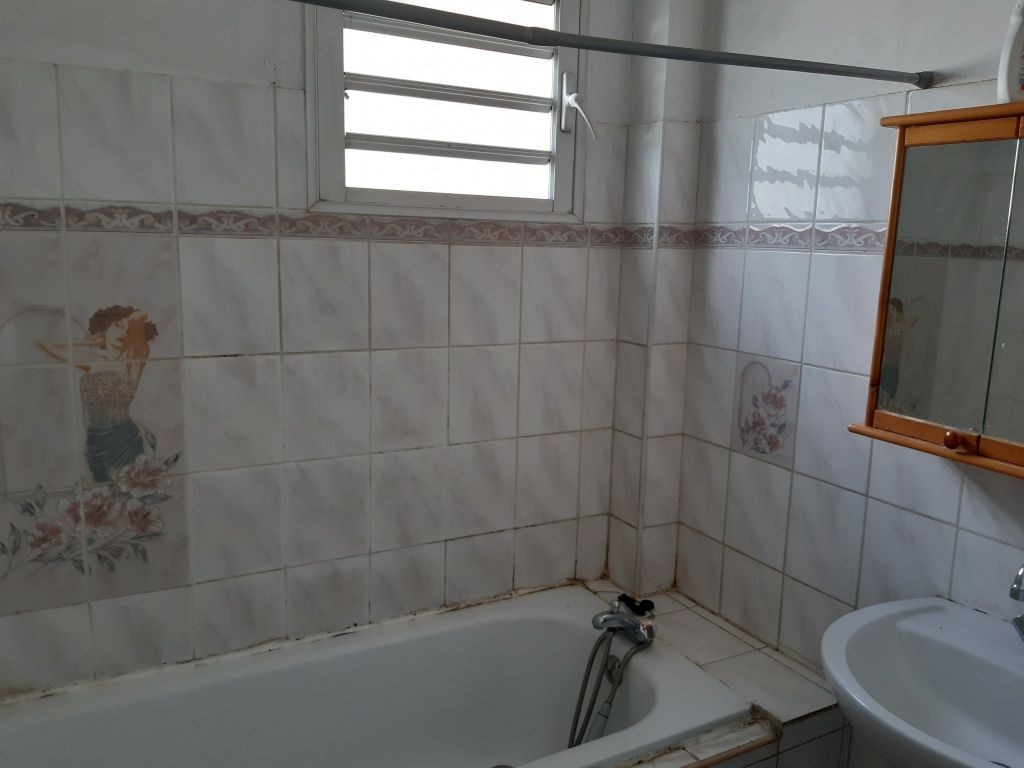 Appartement  st paul - 3 pièce(s) - 62 m2 st paul - Photo 5